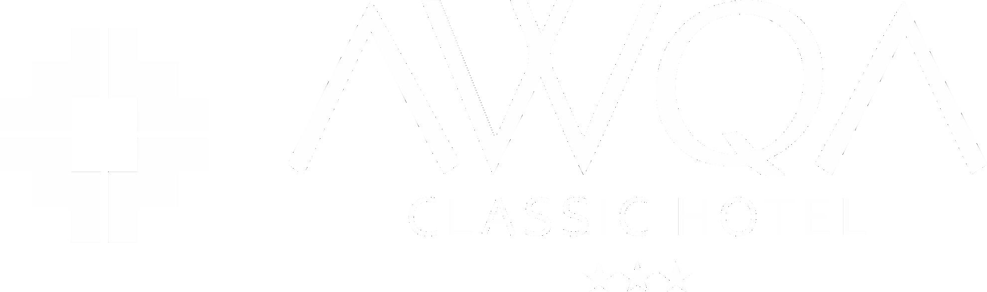 logo-blanco-classic-ok