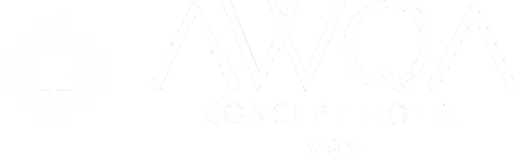 logo-blanco-concept-ok